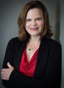 Jennifer J. Kozel, Ph.D.