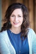 Stacy Keyser, MS, LPC- MH, QMHP